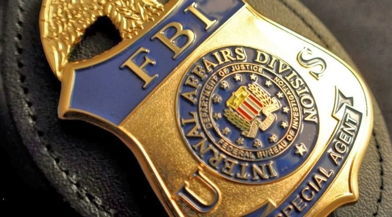 Amicus Brief Filed on Behalf of FBI Whistleblower with Larger Reform Implications