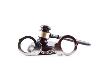 judges-gavel-and-handcuffsd