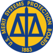 Merit Systems Protection Board: A crack in the whistleblower protection system
